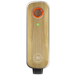 FireFly 2 Wood Color
