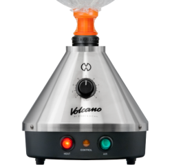 Volcano Classic by Storz & Bickel