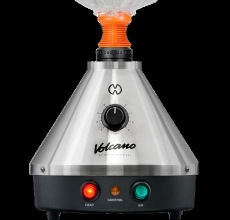 Volcano Classic