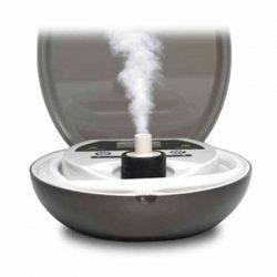 Herbalizer Vaporizer