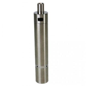 CF-710 Vaporizer