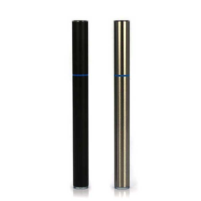 CCell TH001 Disposable Oil Pen